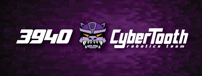 Cybertooth 3940 Robotics Team