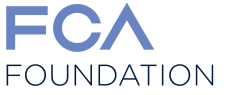 fca-foundation